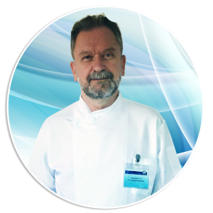 dentist-dr-miro-motzkin