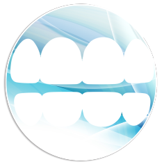 dentures-motzkin