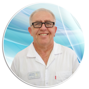 dentist-dr-goichman-felix-motzkin